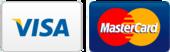 Visa&MasterCard