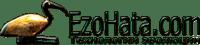 EzoHata